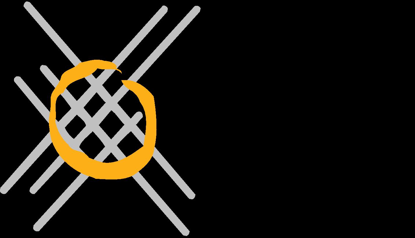 Logo des TC Heimerdingen
